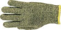 KCL Hitzeschutz-Handschuhe KarboTECT® 950 9 - toolster.ch