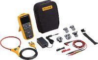 FLUKE Digital-Multimeter/Wärmebildkamera -279FC/IFLEX - toolster.ch
