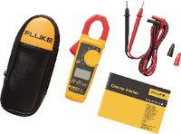 FLUKE Strommesszange 325 - toolster.ch