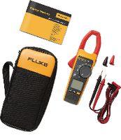 FLUKE Strommesszange 374FC - toolster.ch