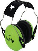 Kindergehörschutz KIDDY neon-grün - toolster.ch