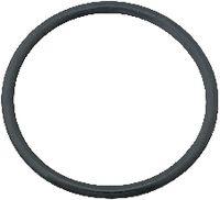 O-Ring NBR (Nitril) 3.00 x 1.00 - toolster.ch