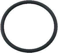 O-Ring FKM (Viton) 10.00 x 2.00 - toolster.ch