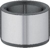 Bohrbuchse DIN 179 A, kurz 6.0 x 10 - toolster.ch
