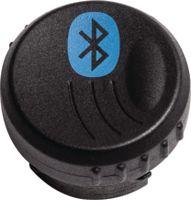 TESA Bluetooth® Sender  TLC-BLE . - toolster.ch