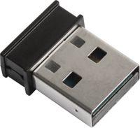 TESA Bluetooth® USB-Dongel-Empfänger Kabel 1.5 m, max. 8 Messgeräte . - toolster.ch