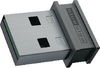 SYLVAC USB-Dongel Bidirektional, max. 8 Messgeräte Bluetooth® Smart - toolster.ch