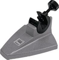 TESA Gerätehalter Klemmöffnung 0...16 mm 16 - toolster.ch