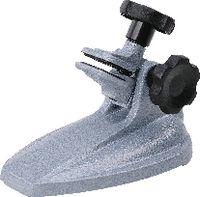 MITUTOYO Gerätehalter für Bügelmessschrauben bis 100 mm 0...18 / 1.210 kg - toolster.ch