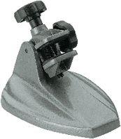FUTURO Gerätehalter Klemmöffnung mm 0...22 - toolster.ch