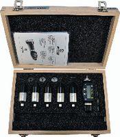 SYLVAC Innenmessschrauben-Satz  Xtreme SXT3D BT Datenausgang Bluetooth® 10...20 / 0.001 / IP67 - toolster.ch