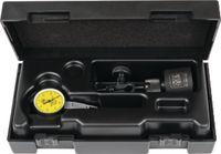 TESA Fühlhebelmessgeräte-Satz TAST standard mit Magnetstativ 0.8 / 0.01 / Ø 28 / M1.4 / 12.53 - toolster.ch