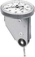 COMPAC Fühlhebelmessgerät perpendikular 222GL / 3.0 / 0.01 / Ø 40 / M1.6 / 36 - toolster.ch