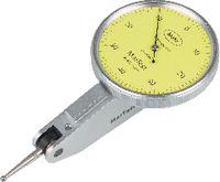 MAHR Fühlhebelmessgerät MarTest 800SG standard ±0.4 / 0.01 / Ø 40.5 / M2 x 14.5 - toolster.ch
