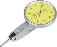 MAHR Fühlhebelmessgerät MarTest 800SGM standard ±0.1 / 0.002 / Ø 40 / M2 x 14.5 - toolster.ch