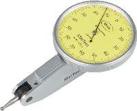 MAHR Fühlhebelmessgerät MarTest 800SGE standard ±0.07 / 0.001 / Ø 40 / M2 x 9.1 - toolster.ch