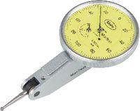MAHR Fühlhebelmessgerät MarTest 800SRM standard ±0.2 / 0.002 / Ø 38 / M2 x 14.5 - toolster.ch