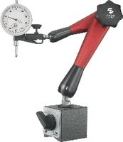 FISSO Gelenkstativ  STRATO µ-Line Präszisionsfeineinstellung 287 / 800 N / A-28 / M - toolster.ch