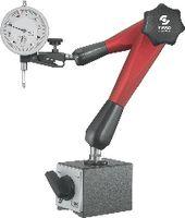 FISSO Gelenkstativ  STRATO µ-Line Präszisionsfeineinstellung 287 / 900 N / A-28 / SM - toolster.ch