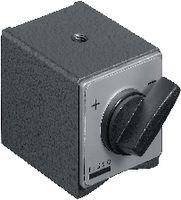 FISSO Schaltmagnet M 60 x 50 x 55 / 800 N / M8 - toolster.ch