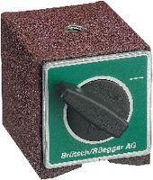 Schaltmagnet zu MB-B / MB- BV 50 x 58 x 55 / 800 N / M8 - toolster.ch