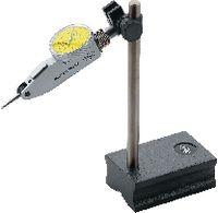 MAHR Messstativ  MarTest 801 p 150 / 65 x 40 - toolster.ch