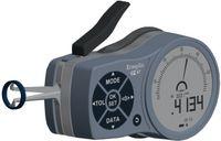 KROEPLIN Innen-Schnelltaster digital 3-Punkt, K Ø 0.6 mm, Ausladung 34 mm 7...14 / 0.002 / 34 / IP67 - toolster.ch