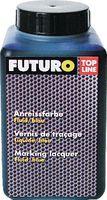 FUTURO Anreisslack-Bidon blau / 0.5 l - toolster.ch