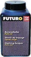 FUTURO Anreisslack-Bidon rot / 0.5 l - toolster.ch