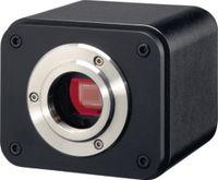 FUTURO Kamera  AUTOFOCUS für Einsatz mit PC Bildschirmen HDMI - toolster.ch