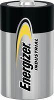 ENERGIZER Batterie Alkaline LR20 / 1.5 V (D) - toolster.ch