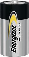ENERGIZER Batterie Alkaline LR14 / 1.5 V (C) - toolster.ch