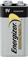 ENERGIZER Batterie Alkaline 6LR61 / 9.0 V - toolster.ch