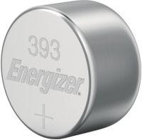 ENERGIZER Batterie Silberoxyd SR48 (393) / 1.55 V - toolster.ch
