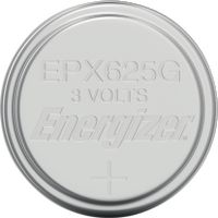 ENERGIZER Batterie Alkaline LR09 (EPX625G) / 1.5 V - toolster.ch