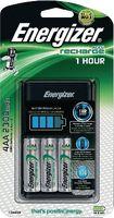 ENERGIZER Ladegerät  - 1 HOUR 4 AA / 4 AAA - toolster.ch