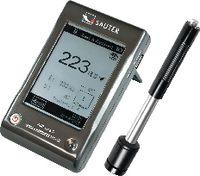 SAUTER Härteprüfgerät   HMO Sensor D 170...960 HLD (Leeb) - toolster.ch