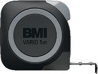 BMI Rollmeter  VARIO INOX 2 m / EG II - toolster.ch