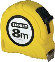 STANLEY Rollmeter  EASY 8 m - toolster.ch