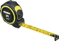 FUTURO Rollmeter  GRIP Bandbreite 16 mm 3 m - toolster.ch