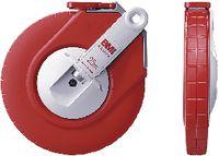 BMI Stahlbandmass 10 m / 13 mm - toolster.ch