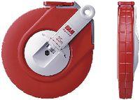 BMI Stahlbandmass INOX 20 m / 13 mm - toolster.ch