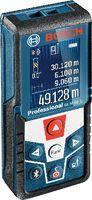 BOSCH Laser-Distanzmesser  GLM 50 C 0.05...50 m / ± 1.5 mm - toolster.ch