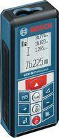 BOSCH Laser-Distanzmesser  GLM 80 0.05...80 m / ± 1.5 mm - toolster.ch