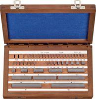 Parallelendmass-Satz FUTURO Hartmetall 1 / 47 - toolster.ch