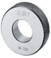 Einstell-Lehrring DIN 2250-1 C 20 - toolster.ch