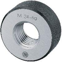 JBO Gewinde-Gutlehrring metrisch M4 6g - toolster.ch