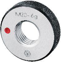 JBO Gewinde-Ausschusslehrring metrisch M4 6g - toolster.ch