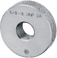 JBO Gewinde-Gutlehrring Toleranz 2A, nach ANSI UNF3/8-24 - toolster.ch
