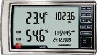 TESTO Hygrometer 622 - toolster.ch